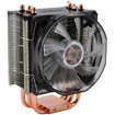 Picture of ANTEC C40 92mm CPU Fan