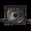 Picture of ANTEC High Current Gamer 850W Bronze Modular PSU