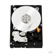 Picture of WD Black 1TB 3.5 SATA 64MB