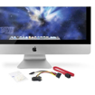 Picture of OWC 27 2010 iMac SSD DIY Kit