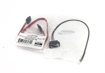 Picture of OWC 21.5 2011 iMac SSD DIY Kit with Tools