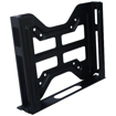 Picture of Giada Vesa mount for F300|I200|Q30