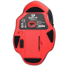 Picture of Redragon SHARK 7200DPI Wireless Gaming Mouse - Black