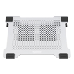 Picture of Orico 11-15 Cooling Pad with 2xFans for Laptops