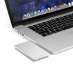 Picture of OWC Envoy Pro 2012 Mac SSD USB3.0 Portable Enclosure