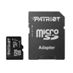 Picture of Patriot LX CL10 128GB Micro SDXC