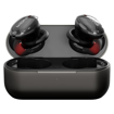 Picture of 1MORE EHD9001TA True Wireless Hybrid-ANC BT In-Ear Headphones - Black