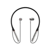 Picture of 1MORE HiFi E1004BA Dual Driver Active Noise Cancelling BT In-Ear Headphones - Silver
