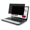 Picture of Port Designs Privacy Filter 2D 21.5 Laptop