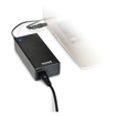 Picture of Port Connect 45W 19V Universal Notebook Adapter