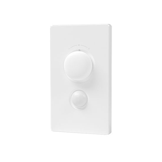 Picture of Lifesmart Dimmer and Motion Sensor