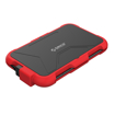 Picture of Orico 2.5 USB3.0 External HDD Silica Gel Enclosure - Re