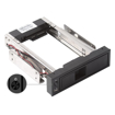 Picture of Orico 3.5 5.25 Internal HDD Bracket - Black