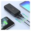 Picture of RAVPOWER 10000mAh 1x USB 1x Type-C PD29W/QC3.0 Power Bank - Black