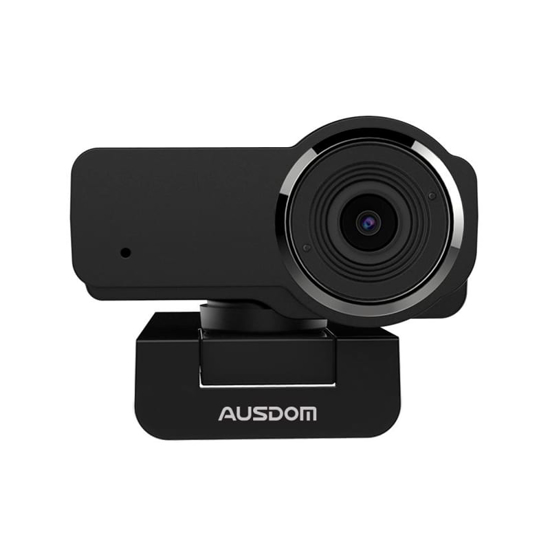 Picture of AUSDOM AW635 1080P STREAMING WEB CAMERA