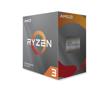 Picture of AMD RYZEN 3 3100 QUAD CORE 3.6GHZ AM4