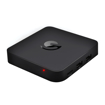 Picture of Ematic DV8235 Quad Core 4K Ultra HD Android TV Box - Black