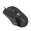 Picture of T-Dagger Detective 3200DPI 6 Button|180cm Cable|Gaming Mouse - Black