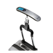 Picture of Port Connect Electronic Luggage Scale - Black