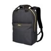 Picture of Port Designs CANBERRA 13/14' Backpack Case - Black