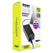 Picture of Port Connect 60W for Microsoft Surface Adapter - Black