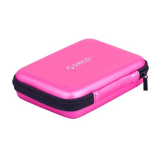 Picture of ORICO HDD CASE 2.5 PK