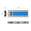 Picture of ORICO SSD ENCL TYPEC M.2 B|M-KEY TP