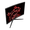 Picture of MSI Optix G24C4 23.6 Inch 144Hz Gaming Monitor