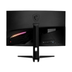 Picture of MSI Optix MAG322CQR 31.5 Inch 165Hz Gaming Monitor
