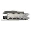 Picture of MSI GF RTX 3080 10GB GDDR6X 320-BIT