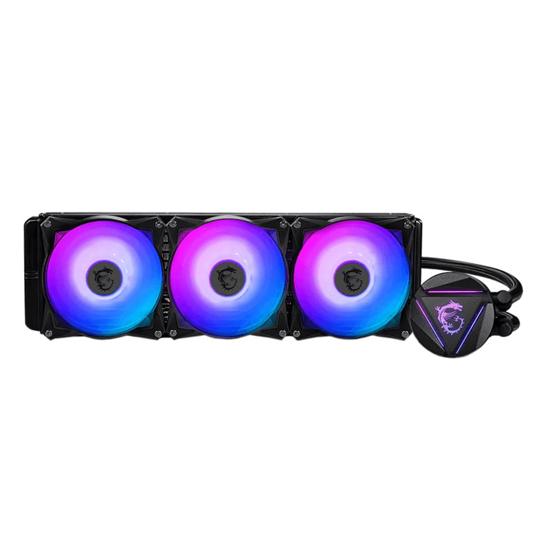 Picture of MSI CPU LIQUID COOLER CORE 360MM RGB
