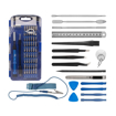 Picture of OWC 72 Piece Advance Portable Toolkit