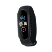 Picture of Xiaomi Mi Smart Band 5 Android and iOS Fitness Smart Watch - Black