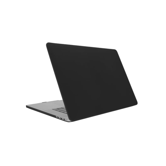 Picture of Newertech NuGuard Snap-On Notebook Cover for 13 Macbook Pro 2016-Current - Black