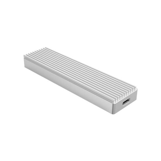 Picture of ORICO SSD ENCL TYPEC M.2 B|M-KEY GR