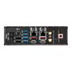 Picture of MSI LGA1200 Z490 4XDDR4 3XM.2 NVME ML