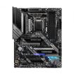 Picture of MSI LGA1200 Z490 4XDDR4 2XM.2 NVME ML