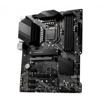 Picture of MSI LGA1200 Z490 4XDDR4 2XM.2