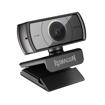 Picture of Redragon APEX 1080p|Tripod Stand|30F FPS PC Webcam - Black