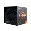 Picture of AMD RYZEN 5 3600X 6-CORE 3.6GHZ AM4