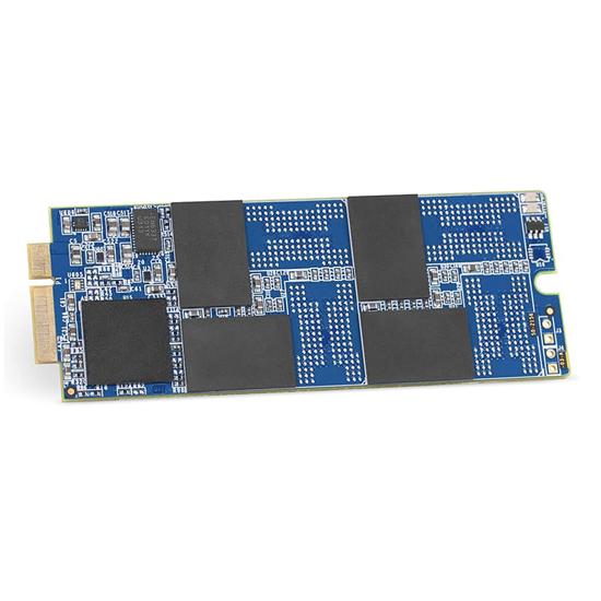 Picture of OWC Aura Pro 250GB 2012-13 MB w/Retina mSATA SSD