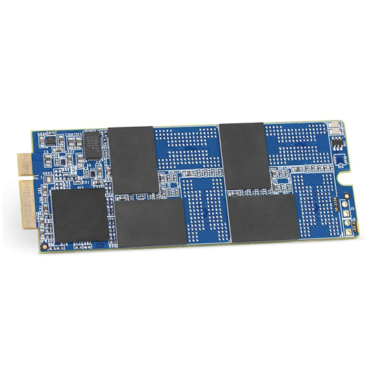 Picture of OWC Aura Pro 1TB MBP w/Retina 2012-Early 2013 mSATA SSD