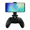 Picture of SparkFox Smart Controller Clip - XBOX ONE