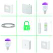 Picture of Lifesmart Smart Home Starter Kit Lighting