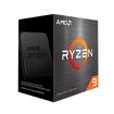Picture of AMD RYZEN 9 5950X 16-CORE 3.4GHZ AM4