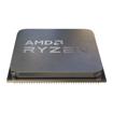 Picture of AMD RYZEN 9 5900X 12-CORE 3.7GHZ AM4