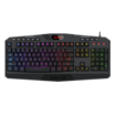 Picture of Redragon 4IN1 Gaming Combo Mouse|Mouse Pad|Headset|Keyboard