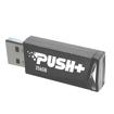 Picture of PATRIOT FLASHDRIVE PUSH+ USB3.1 256GB GR