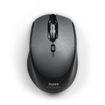 Picture of PORT MOUSE SILENT RF BLK