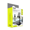 Picture of PORT ERGONOMIC SMARTPHONE STAND BLK
